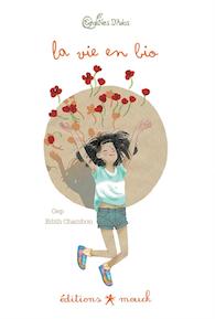 La vie en bio – Edith Chambon
