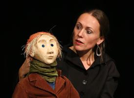 Hélène Beuvin