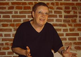 Martine Beugin