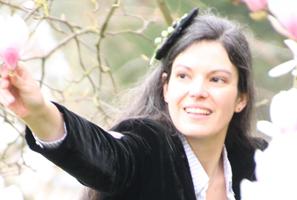 Manuella Yapas