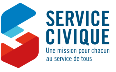 Recrutement de volontaires en service-civique au département du Pas de Calais